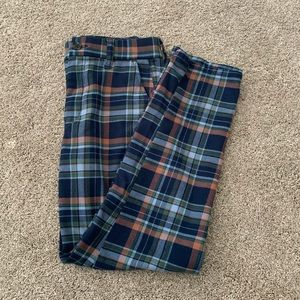 American Eagle Super Hi-Rise Skinny Trousers